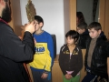 daruind-vei-dobandi-seminarul-dorohoi-5