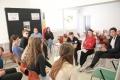 dezbatere-droguri-seminarul-dorohoi-5