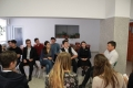 dezbatere-droguri-seminarul-dorohoi-6