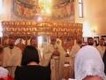 festivitatea-de-deschidere-seminarul-teolopgic-dorohoi-1