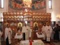festivitatea-de-deschidere-seminarul-teolopgic-dorohoi-10
