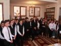 festivitatea-de-deschidere-seminarul-teolopgic-dorohoi-11