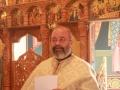 festivitatea-de-deschidere-seminarul-teolopgic-dorohoi-2