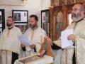 festivitatea-de-deschidere-seminarul-teolopgic-dorohoi-3