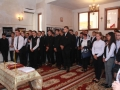 festivitatea-de-deschidere-seminarul-teolopgic-dorohoi-4