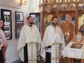 festivitatea-de-deschidere-seminarul-teolopgic-dorohoi-5