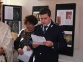 festivitatea-de-deschidere-seminarul-teolopgic-dorohoi-7