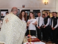 festivitatea-de-deschidere-seminarul-teolopgic-dorohoi-9
