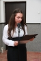 incheiere-an-scolar-2014-14
