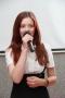 incheiere-an-scolar-2014-19