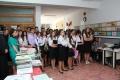 incheiere-an-scolar-2014-23