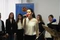 grigore-vieru-seminarul-dorohoi-15