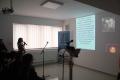grigore-vieru-seminarul-dorohoi-2