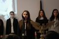 grigore-vieru-seminarul-dorohoi-5