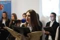 grigore-vieru-seminarul-dorohoi-6