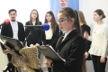 grigore-vieru-seminarul-dorohoi-9