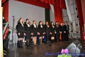 grigore_vieru_seminar_2013-6