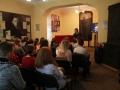 muzeu-seminarul-dorohoi-2018-5