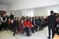 muzeul-etnografic-aleph-la-seminarul-teologic-dorohoi-3