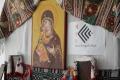 muzeul-etnografic-aleph-la-seminarul-teologic-dorohoi-7
