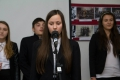 pe-tricolor-e-scris-unire-seminar-dorohoi-10