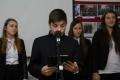 pe-tricolor-e-scris-unire-seminar-dorohoi-8