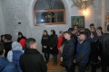 pelerinaj-manastirea-camarzani-seminarul-dorohoi-1