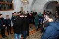 pelerinaj-manastirea-camarzani-seminarul-dorohoi-4