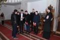 pelerinaj-manastirea-camarzani-seminarul-dorohoi-5