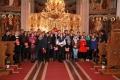 pelerinaj-manastirea-camarzani-seminarul-dorohoi-6