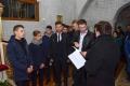 pelerinaj-manastirea-camarzani-seminarul-dorohoi-7