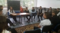 prima-sedinta-a-consiliului-scolar-al-elevilor-seminar-dorohoi