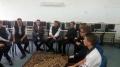 prima-sedinta-a-consiliului-scolar-al-elevilor-seminar-dorohoi2
