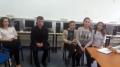prima-sedinta-a-consiliului-scolar-al-elevilor-seminar-dorohoi3