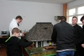 leaganul-copilariei-seminarul-dorohoi-2014-15