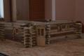 leaganul-copilariei-seminarul-dorohoi-2014-2