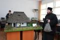 leaganul-copilariei-seminarul-dorohoi-2014-26