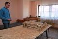 leaganul-copilariei-seminarul-dorohoi-2014-3