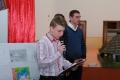 leaganul-copilariei-seminarul-dorohoi-2014-32
