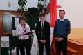 leaganul-copilariei-seminarul-dorohoi-2014-34