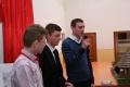 leaganul-copilariei-seminarul-dorohoi-2014-35
