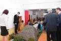 leaganul-copilariei-seminarul-dorohoi-2014-37