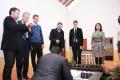 leaganul-copilariei-seminarul-dorohoi-2014-38
