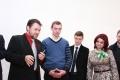 leaganul-copilariei-seminarul-dorohoi-2014-39