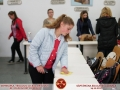 seminaristii-dorohoieni-responsabili-cu-mediul-12