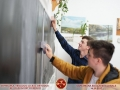 seminaristii-dorohoieni-responsabili-cu-mediul-14