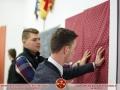 seminaristii-dorohoieni-responsabili-cu-mediul-16