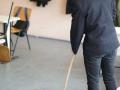 seminaristii-dorohoieni-responsabili-cu-mediul-17