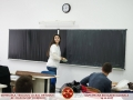 seminaristii-dorohoieni-responsabili-cu-mediul-2