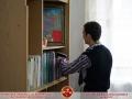 seminaristii-dorohoieni-responsabili-cu-mediul-21